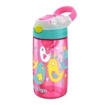 contigo_pink_drinkfles_kind_gizmo_flip