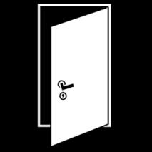 deur-open-13578