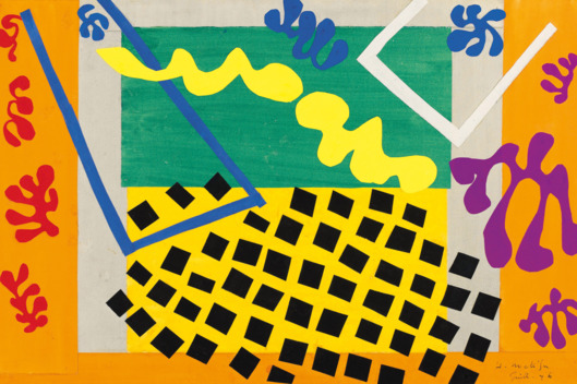 07-matisse-cut-outs-jazz.w529.h352